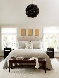 home appliance bhg bedroom ideas master