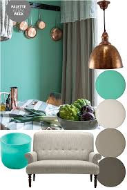 Teal Color Schemes For Living Rooms 17 Best Ideas About Blue Yellow Grey On Pinterest Grey Yellow