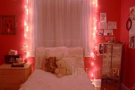 bedroom textiles impressive property