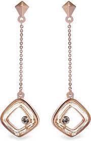 Addons Jewellery