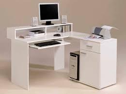 office desk l office l shaped desks bedford shaped office desk