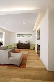 1000 ideas about indirect lighting on pinterest crown moldings spot lights and delta light ceiling indirect lighting