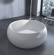 <b>Акриловая ванна BelBagno</b> 155x155 <b>BB30</b>-1550 в Москве по цене ...