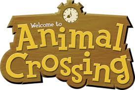 <b>Animal Crossing</b> — Википедия