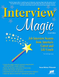 interview magic job interview secrets from america s career and interview magic job interview secrets from america s career and life coach susan britton whitcomb 9781593575724 com books