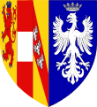 """Résultat de recherche d'images pour """"Lorenz d'Autriche-Este"""""""