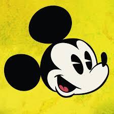 <b>Mickey Mouse</b> - YouTube
