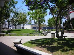 los alamitos high school los alamitos high school