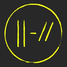 <b>Twenty One Pilots</b> on Spotify