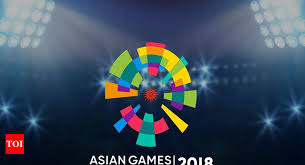 Asian Games Medal tally 2018 India: All Day 13 Results | Asian ...