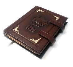 <b>кожаные ежедневники</b> ручной работы, блокноты из кожи ...