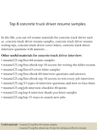 concrete s resume sample s resume resume express resume and cover letters sample s resume resume express resume and cover letters