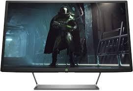 """Купить <b>Монитор HP Pavilion Gaming</b> 32 HDR 32"""", черный в ..."""