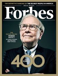 tips for investing in the right startup inspired by warren forbes 400 cover 092313 warren buffett