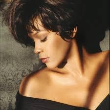 <b>Whitney Houston</b> on Spotify