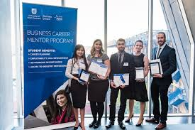 unisa business school awards 2016 recognition awards 2015 marked the inaugural business career mentor