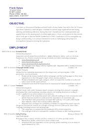 resume objective manufacturing resume layout on word 2007 resume objective manufacturing
