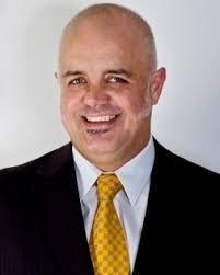 Australian Democrats President (NSW Division) Drew Simmons - 484285_182170621924267_1820339713_n-253x317