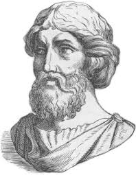 pythagoras the mathematician biography facts and quotes view in full size