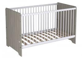 <b>Кроватка</b>-трансформер <b>Polini Simple Nordic</b> 140х70 см ...
