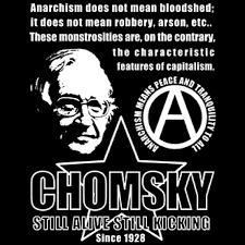 Anarchist on Pinterest   Venezuela, Fifa and Gandhi