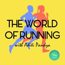 The World of Running