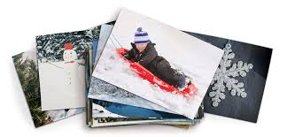 Photo Printing: <b>Print</b> High Quality Photos Online   Snapfish UK