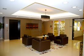 corporate interior design capital office interiors