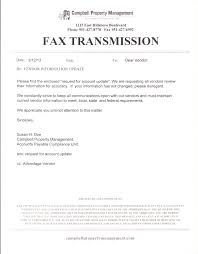 pms construction program development property management services fax cover sheet