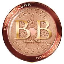 Отзывы Physician's Formula, Inc., Bronze Booster, BB бальзам ...