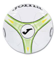 <b>Joma</b> Reto T64 400053.200 (№4 <b>Футзальный мяч</b>)