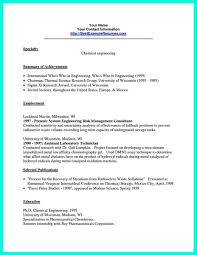 resume format college internship professional resume cover resume format college internship internship report format college of communication chemical engineering resume and chemical engineering
