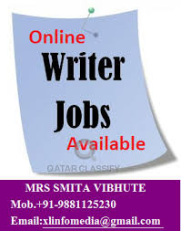 e content article writing jobs jobs al khor e content article writing jobs