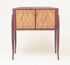 1000 images about art deco misc on pinterest art deco furniture art deco and google images art deco furniture cabinet