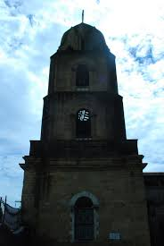 in search of iloilo city churches of iloilo a photo essay this 400 year old church has gone through the devastation of world war ii and an earthquake its restoration has recently been completed though the church s