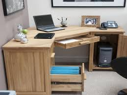 1000 ideas about ikea corner desk on pinterest corner desk desks and home office furniture ideas chic corner office desk