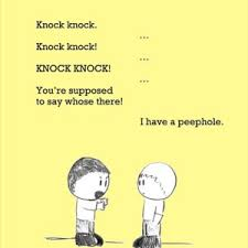 Knock-Knock-Jokes-Tagalog-Love-5-300x300.jpg via Relatably.com