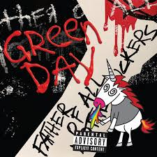 <b>Green Day</b>: <b>Father</b> of All... - Music on Google Play