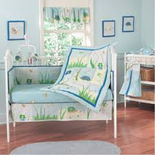 fresh high end baby furniture blue nursery furniture