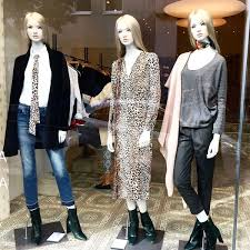 <b>MATA</b> Cologne, Женская <b>одежда</b> в Köln, Flandrische Straße ...