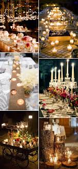 candle lighting ideas for wedding reception decoration ideas candle lighting ideas