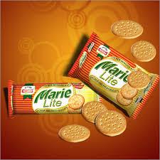Priyagold Marie Biscuit