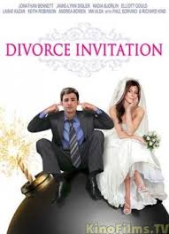 Divorce Invitation (2013)