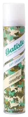 <b>Сухой шампунь Batiste Camouflage</b> 200 мл - отзывы покупателей ...