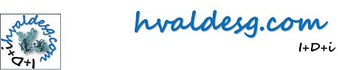 com volunteer experience causes logo
