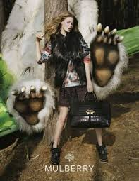 """The """"<b>Big Bad</b> Wolf"""" Meets """"Where the Wild Things Are"""" Images of the ..."""