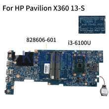 Online Get Cheap Hp 13 Motherboard -Aliexpress.com | Alibaba ...