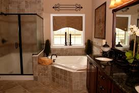 green kitchen cabinets couchableco: best paint dining walls paint interior designs for living rooms colors