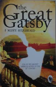 help on an essay on the great gatsby by f scott fitzgerald help on an essay on the great gatsby by f scott fitzgerald