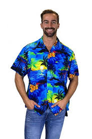 Best <b>Hawaiian Shirts</b> For <b>Men</b> in 2019